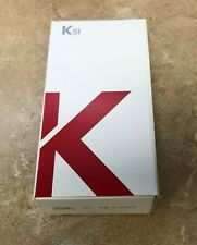 *NEW SEALED* LG K51 LMK500MM 32GB Titan Gray (Metro PCS) (Single SIM)