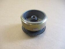 Rotor + roue libre de demarreur pour KYMCO 125 Sector