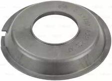 1x Bosch Insulating Cap 1230500147 [3165142714042]