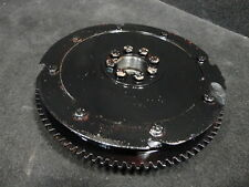 FLYWHEEL ASSEMBLY #2494A14 MERCURY/MARINER 1970-1977/1985 80-150HP OUTBOARD(829)