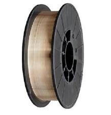Stahl SG2 Schweißdraht 0,8mm 5Kg MIG MAG Schweißgerät Draht lagengespult