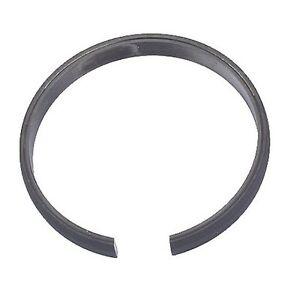 For Porsche 356 B C SC Synchro Ring 1st-4th Gear OE Supplier New 716 302 301 06