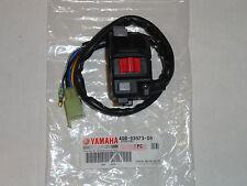 Light Start Switch Run OEM Yamaha Yamaha Warrior Wolverine YFM350 YFM 350 96-01