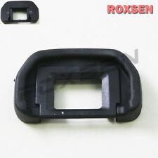 EB Rubber Eyecup for Canon EOS 5D Mark II 10D 20D 30D 40D 50D 60D 70D DSLR 6D