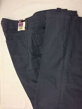 Lee Steel Color Low Rise Stretch Jeans 10 Medium NWT With Tags 3507502 Slender