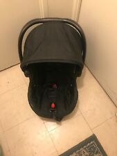 strooller and car seat Britax