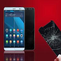 Huawei P8 Lite Panzerfolie Glasfolie Schutzfolie Schutzglas Displayfolie