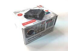 Speed Passion Reventon PRO ESC1.1 SP001196 140A Black  FREE SHIP USA UK CANADA