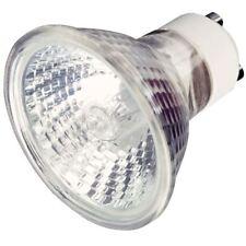 Status Reflector Light Bulbs