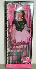 2008 playline Colector Halloween Moda hechizo! Barbie