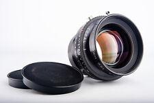 Caltar II N Rodenstock Apo Sironar N 300mm f/5.6 MC Lens in Copal 3 NR MINT V18