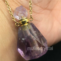 Ninja Symbol Pendant With Hole Conch Shell Fossil Circle Shape Wholesale Price