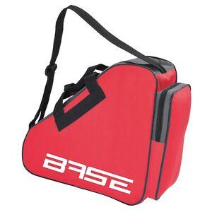 BASE Schlittschuh - Inliner Tasche 7 Farben - Schlittschuhtasche - Inlinertasche