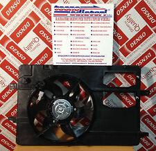Ventola Smart ForFour 1.5 Diesel 68 CV +AC dal 2003 al 2006 NUOVA !!!