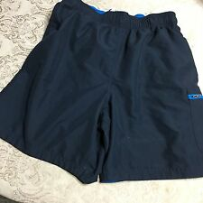 Speedo Men's Swim Trunks Large