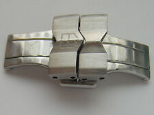 ladies TAG HEUER  ALTER EGO WATCH BRACELET CLASP