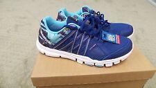 NEW SIZE 8.5 Reebok YourFlex Trainette 8.0 Premier Comfort Women Shoes SPLMT