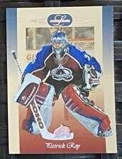 1996-97 Leaf Limited Hockey #1-90 Stars $2.39-$3.89 You Pick Buy 4+,Get 20% OFF!