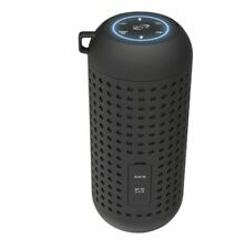 Waterproof Speaker Bluetooth Alexa Enable , ISBWV418B