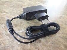 Original Nokia Ladekabel Ladegerät Netzteil ACP-12E  6230i 230 6310 6310i 6210