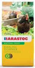 Barastoc Darling Downs Layer Pellets 20kg