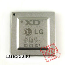 1 piece   Brand New    LGE35230    BGA   Chipset