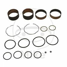KIT REVISIONE FORCELLA ALL BALLS 751.00.41 SUZUKI 400 DR Z E 2000-2007