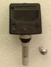 OEM TPM22A *NEW TPMS Sensor FORD EXPEDITION,LINCOLN AVIATOR,MERCURY (2002-2005)