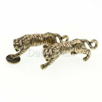 1x Solid Brass Bird Wing Pendant Clothes Bag Keychain Jewelry decoration parts