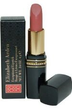 Elizabeth Arden Exceptional Lipstick Beauty 38 Shade 0.14 oz SEALED Full Size