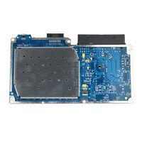 Legierter Kunststoff 3G Amplifier Board FOR AUDI A6C6Q7 2007-2015 4L0035223D KA