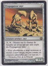 Propagateur Myr - 182/249 - Magic The Gathering - MTG - Rare Card/Carte - FR
