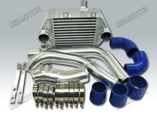 For 91-99 2nd Gen Toyota MR2 SW20 3S-GTE Intercooler Piping Kit with Air Pipe
