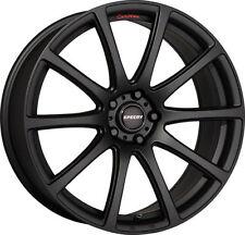 Subaru Car and Truck Wheels Alloy Rim