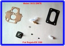 Weber 30/32 DMTE,Vergaser Rep.Kit,Fiat Regata ES 1300