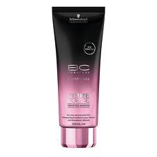 (5,68 € / 100ml) Schwarzkopf BC Bonacure Fibre Force Shampoo 200 ml