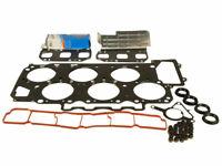 New Victor Reinz Engine Cylinder Head Gasket Set 022829001 051198012A Volkswagen