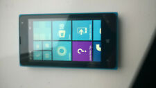 Microsoft Lumia 435-SIM-Unlocked - 8GB-Windows