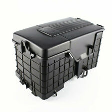 Audi A3 VW Passat B6 Golf 5 Battery Sheathing Dust Cover Protection Holder Box