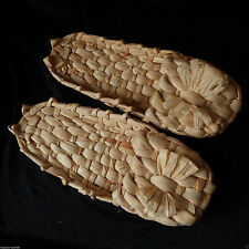 Handmade Slippers for Women