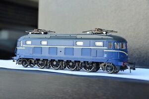 ROCO 43615 NS Class 1000 Electric Locomotive