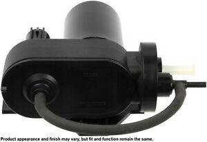 Vacuum Pump Cardone 64-1509 Reman