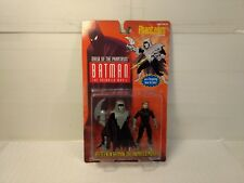 1993 Kenner Batman Phantasm figura de Acción
