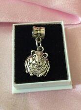 Guinea Pig Jewellery - Stunning Bracelet Charm Free Gift Bag Unique Gift 🐾🐾💕