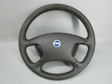 FIAT SCUDO COMBINATO (220P) 2.0 JTD Lenkrad 1495598077