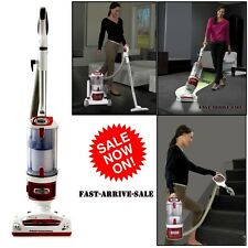 Professional Shark Rotator Lift-Away Bagless Upright Vacuum 3in1 Cleaner System