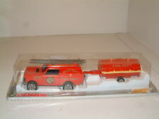 """BURAGO Diecast voiture Dodge Chargeur 2006 Hemi R//T en rencontré rouge Street Fire gamme/"""""""