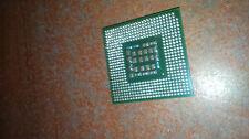 Intel pentium 4 SL6WJ