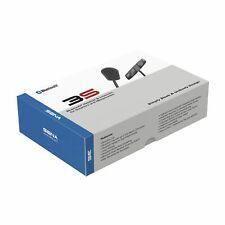 Sena 3S-WB Kabel-Bügelmikrofon Bluetooth Sprechanlage Headset Interkom