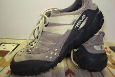 Women's TEVA Casual Cool Trail Sneaker Size 7 NIce
